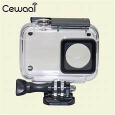Waterproof Shell Cover Sq12 Sport by Protective Shell Protective Cover Waterproof For