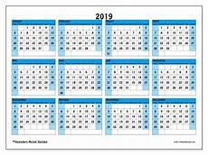 pin up kalender 2019 kalender 2019 39zz kalender aantekeningen en prints