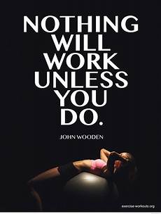 motivational fitness quotes pictures and sayings