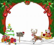 merry christmas transparent png frame gallery yopriceville high quality images and
