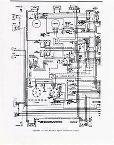 1983 chevy truck wiring diagram 1983 chevy pickup engine will not charge battery