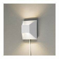vikt led wall l ikea 39 you might be able to
