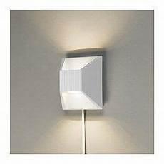 us furniture and home furnishings led wall l home decor lights loft lighting