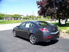 2010 acura tl sh awd review review 2010 acura tl sh awd the about cars