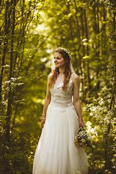 a handmade and lovely nature inspired wedding love my