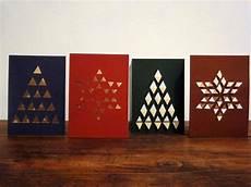 festlich sch 246 ne weihnachtskarten