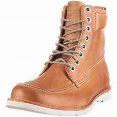 cari sepatu timberland earthkeepers 2 0 rugged 6 inch moc toe boot
