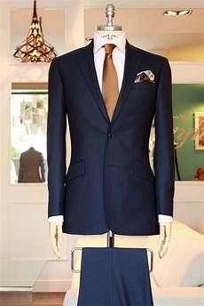 Suit Or Suite by 26 Best Images About Dormeuil Suits On Bespoke