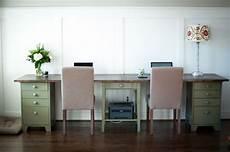 diy home office furniture diy double desk home office furniture double desk home