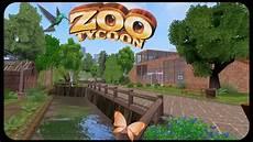 complets gratuits sur ultimate animal collection jeu pc t 233 l 233 charger