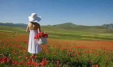 paesaggi fioriti i giardini fioriti pi 249 belli viaggiatori e turisti