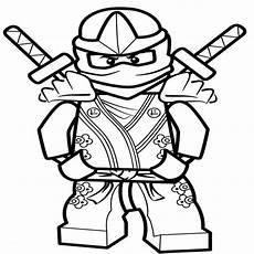 Malvorlagen Lego Ninjago Lego Ninjago Malvorlagen Neu Ausmalbilder Lego Ninjago