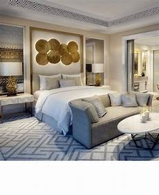 Bedroom Hotel Style Decorating Ideas by 40 Simple Guest Room Decoration Ideas Bored