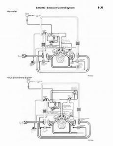 free download parts manuals 2005 suzuki aerio security system gs500e speedometor wiring diagram