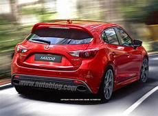 best 2019 yaris mazda rumors mazdaspeed3 concept tipped for frankfurt debut autoblog