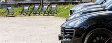 porsche zentrum bayreuth porsche zentrum bayreuth bth 187 events 2018