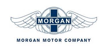 Morgan  Cartype