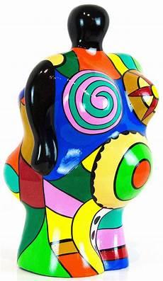 Niki De Phalle California Nana For Sale At 1stdibs