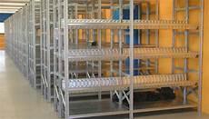 scaffali metallici ad incastro scaffali ad incastro 1 2 3 vendita scaffalature