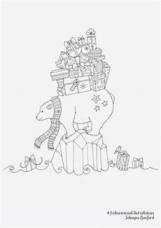 50 einzigartig malvorlagen weihnachten din a4 galerie