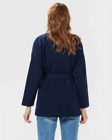 Veste Kimono Femme 79192163 We Fashion
