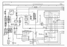 2003 solara fuse diagram 2003 toyota solara power window wiring diagram pdf
