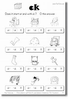 phonics worksheets grade 1 homeschooldressage com