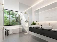 Bathroom Ideas Australia Bathroom Ideas Bathroom Designs And Photos