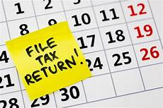which type of tax return do i file income tax indiafilings