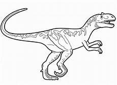 Malvorlagen Dinosaurier Name Ausmalbilder Dinosaurier Ausdrucken Ausmalbilder