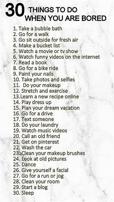 langeweile alleine things to do when you are bored in 2020 tipps gegen