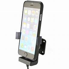 iphone 6s plus cover handyhalterung mit ladefunktion