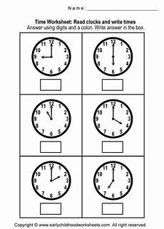 time related worksheets 3173 related image time worksheets grade activities writing