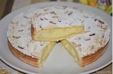 crema pasticcera ricetta della nonna torta della nonna con la crema pasticcera keeprecipes your universal recipe box