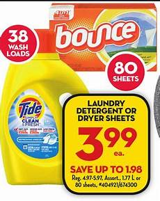 tide laundry detergent or dryer sale salewhale ca