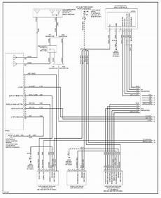 chevrolet cruze wiring diagrams fuse boxes car