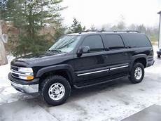 download car manuals 2001 chevrolet suburban 2500 lane departure warning chevy suburban 2000 06 service repair manual download manuals am