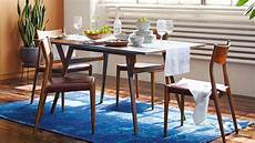 tapis salle a manger tapis dans la salle 224 manger 10 id 233 es les id 233 es de ma maison