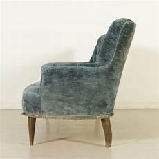 divani anni 30 divano anni 30 40 divani modernariato dimanoinmano it
