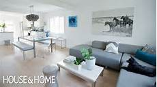 small home with smart use of space interior design smart small space renovation