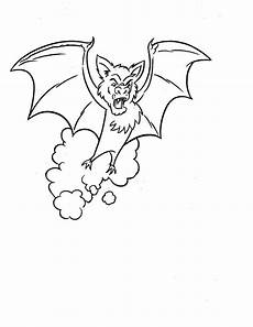 awesome bat coloring pages fruit bat coloring page at getcolorings com free printable colorings pages to print and color