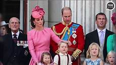 louis arthur charles royal baby gets a name louis arthur charles
