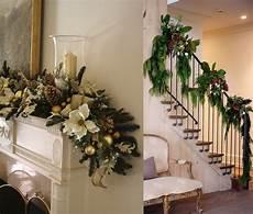 Magnolia Home Decor Ideas by 20 Magnolia Decor Ideas To Try Feed Inspiration