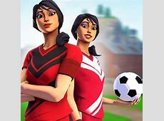 do you play soccer and do you like this skin?,make sure