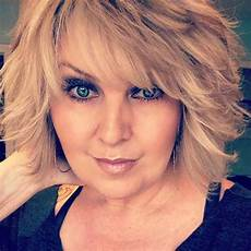 printable short hairstyles for women over 50 70 best short layered haircuts for women over 50 short haircut com
