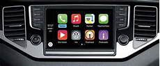 Vw App Connect Iphone - app connect erm 246 glicht carplay und android auto in