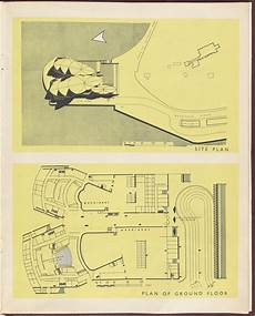 sydney opera house floor plan site plan plan of ground floor sydney opera house gold