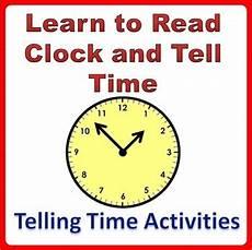 telling time worksheets grade 4 printable 3382 telling time worksheets and clock printable activities grade k 4