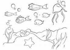 Unterwasser Tiere Malvorlagen Hochzeit Wellcome To Image Archive Ausmalbilder Unterwasser