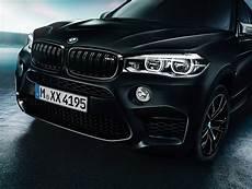 bmw x6 m edition black 新車 世界限定500台 日本限定5台 bmw x6 m edition black のお値段は